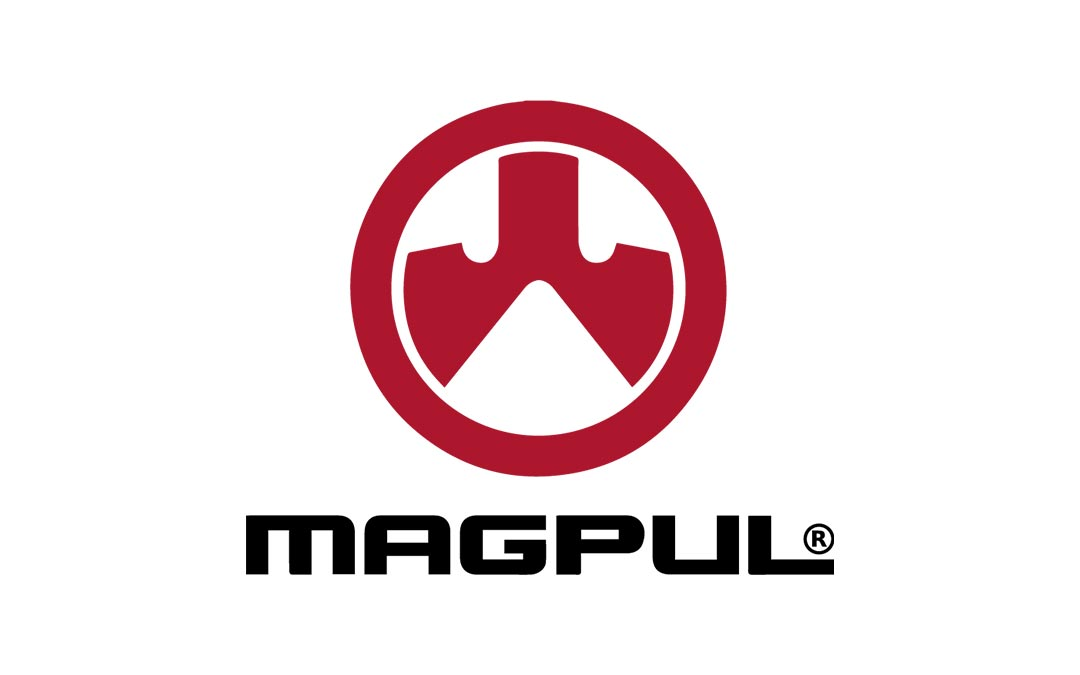 Read more about the article Magpul