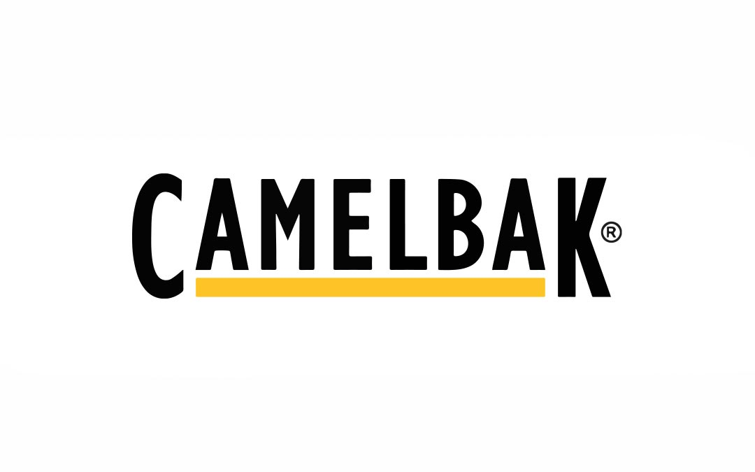 Read more about the article Camelbak
