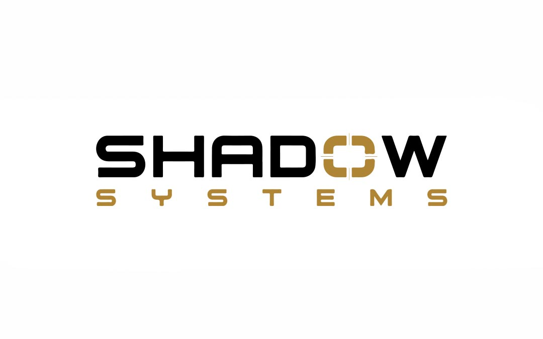 Read more about the article Shadow Systems