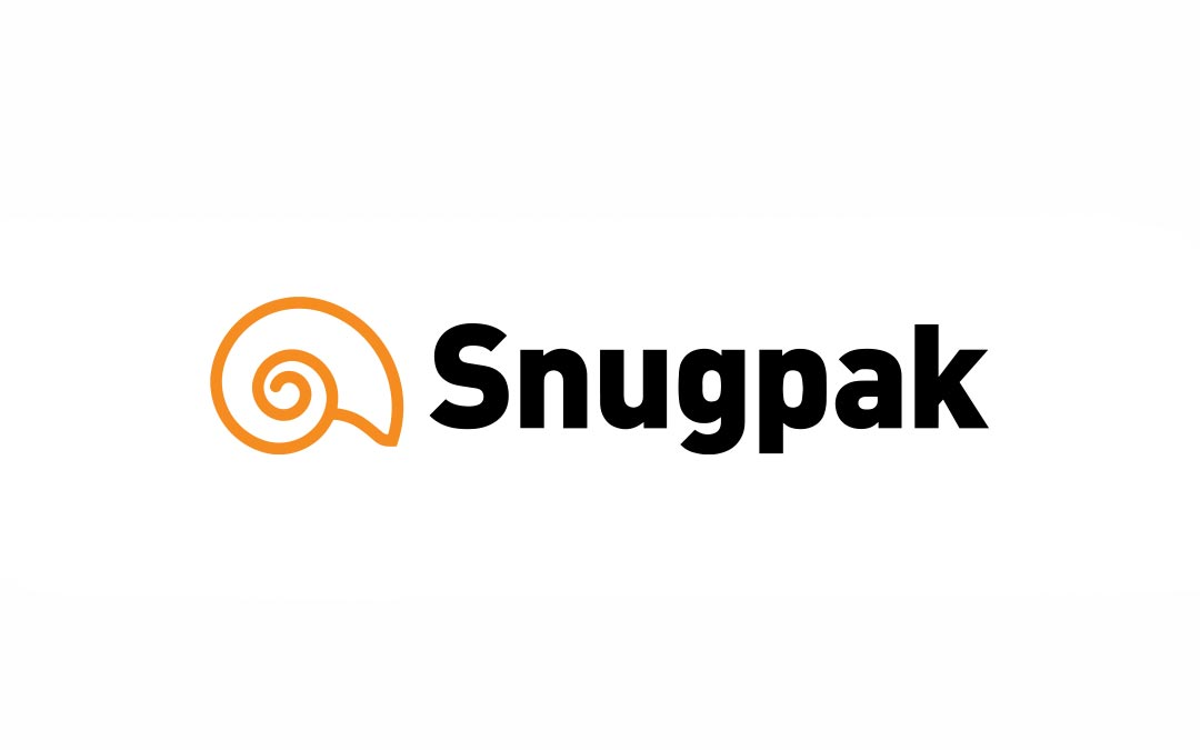 Read more about the article Snugpak