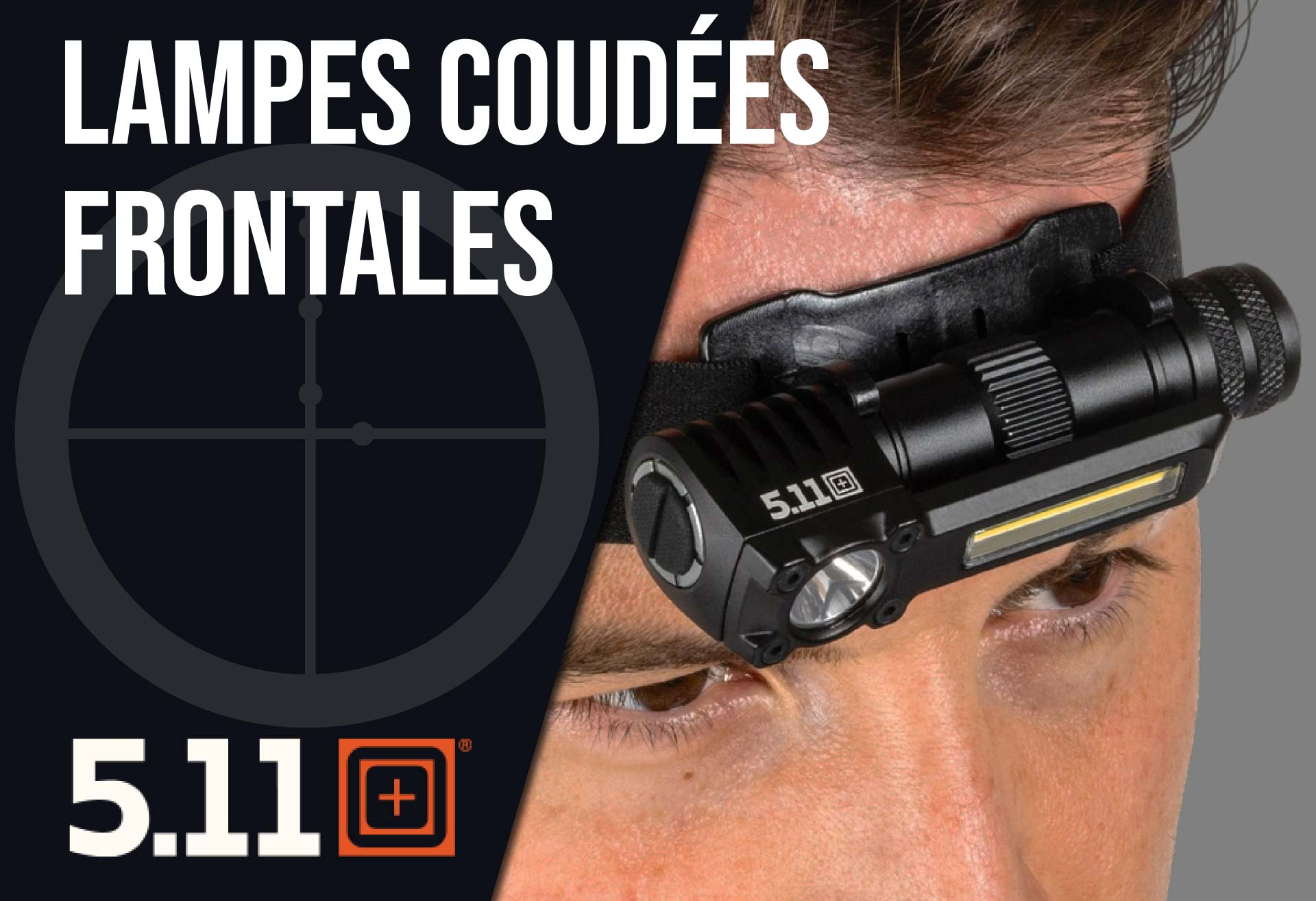 Read more about the article Lampes coudées frontales 5.11